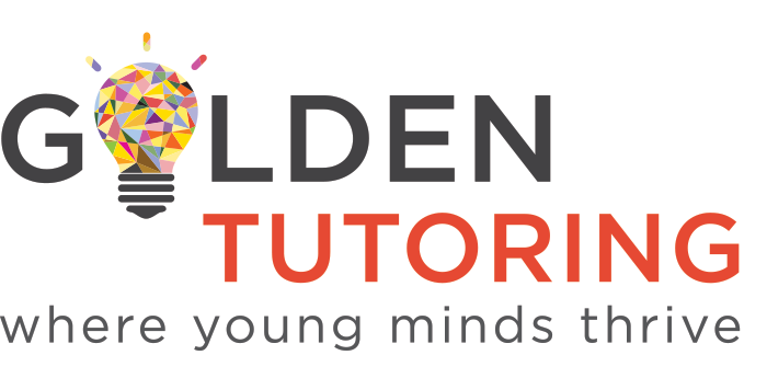 Golden Tutoring and Enrichment