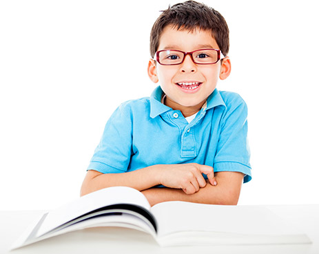 boy-reading-tutoring